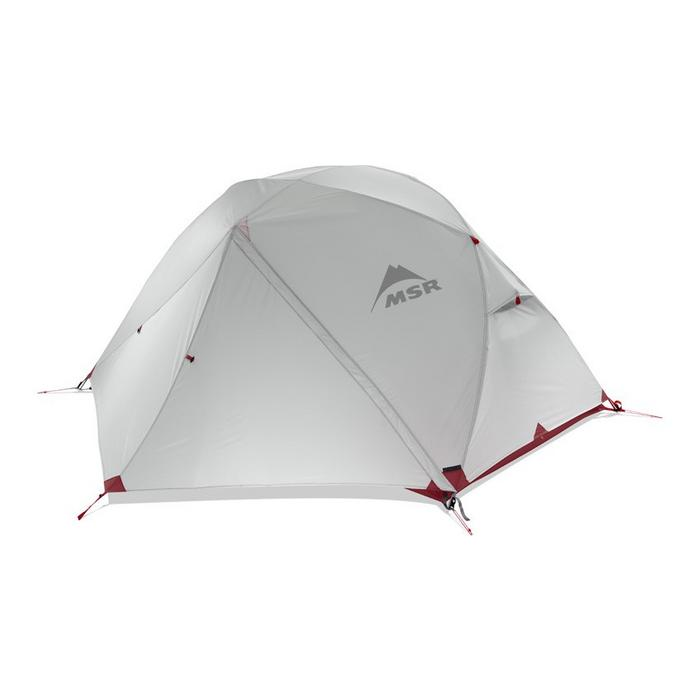 Elixir 2 Man Backpacking Tent