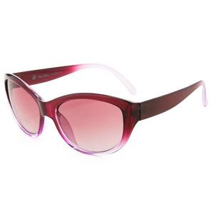 PETER STORM Women's Catseye Sunglasses