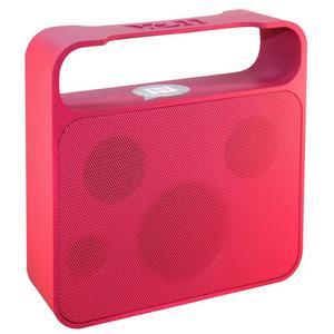 YE Sound Gear Speaker