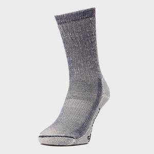 SMARTWOOL Men's Hiking Medium Socks