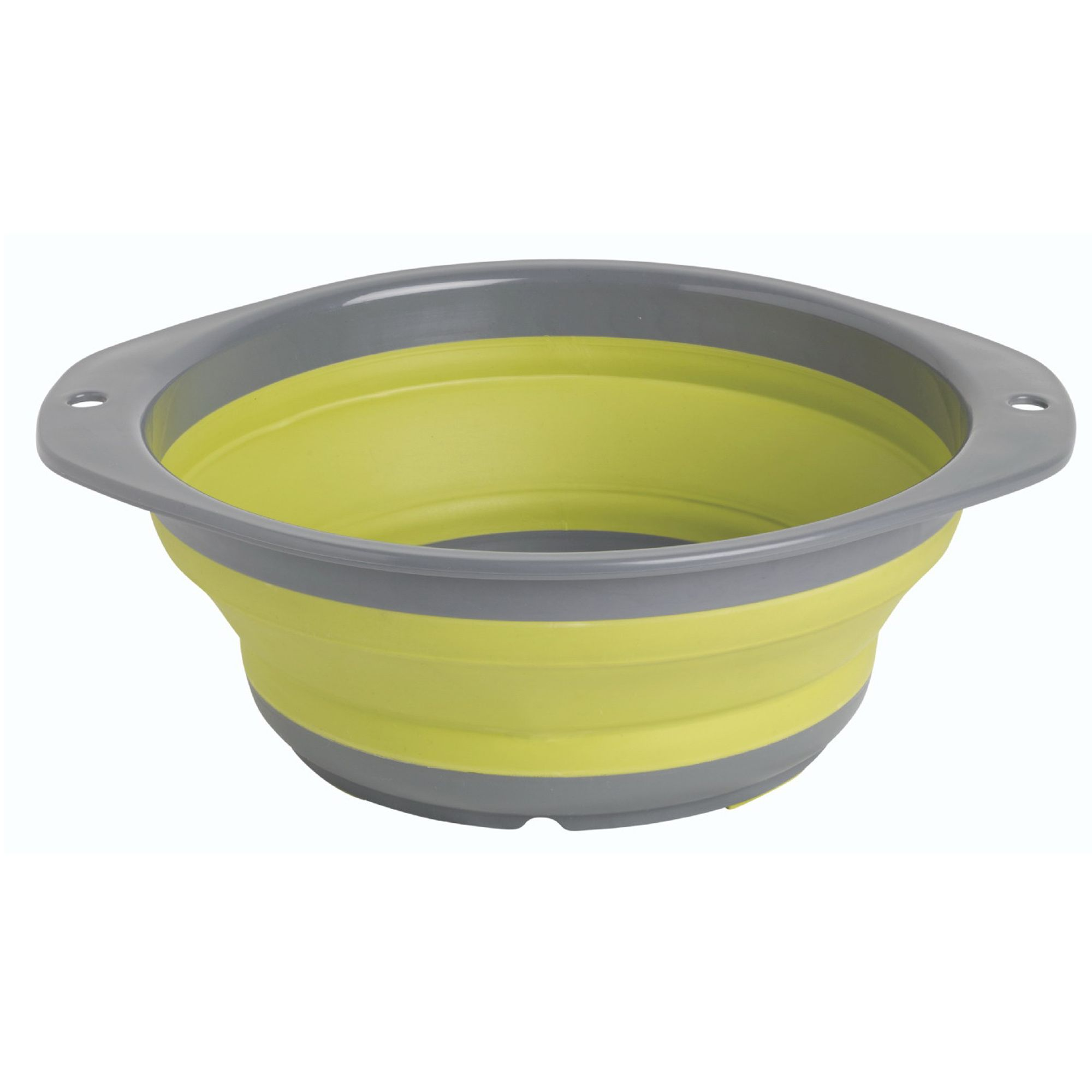 OUTWELL Collapsible Bowl
