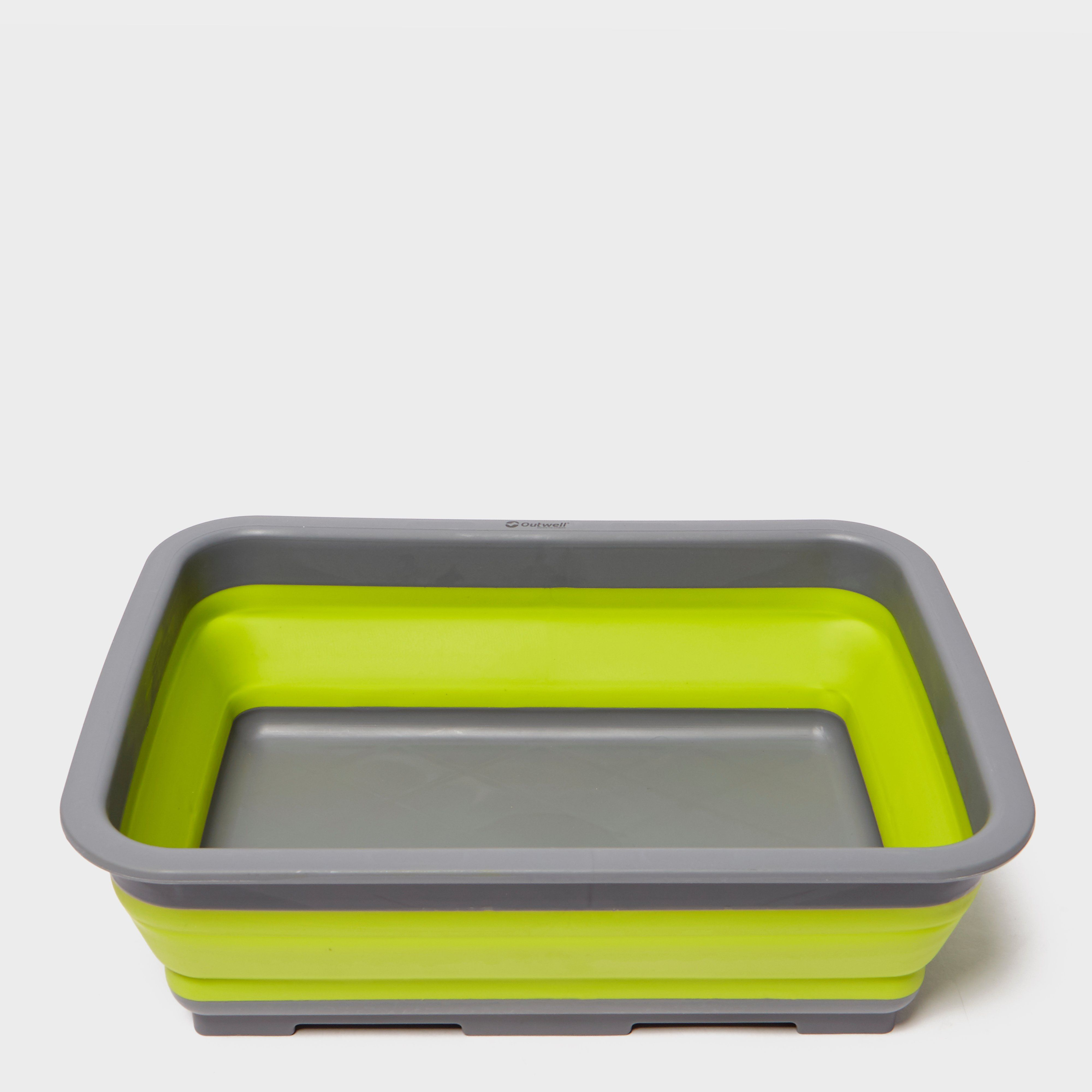 OUTWELL Collaps Washing Up Bowl
