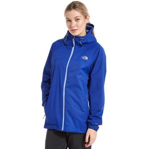 THE NORTH FACE Women's Sequence HyVent™ Jacket