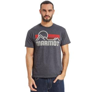 MARMOT Men's Coast T-Shirt