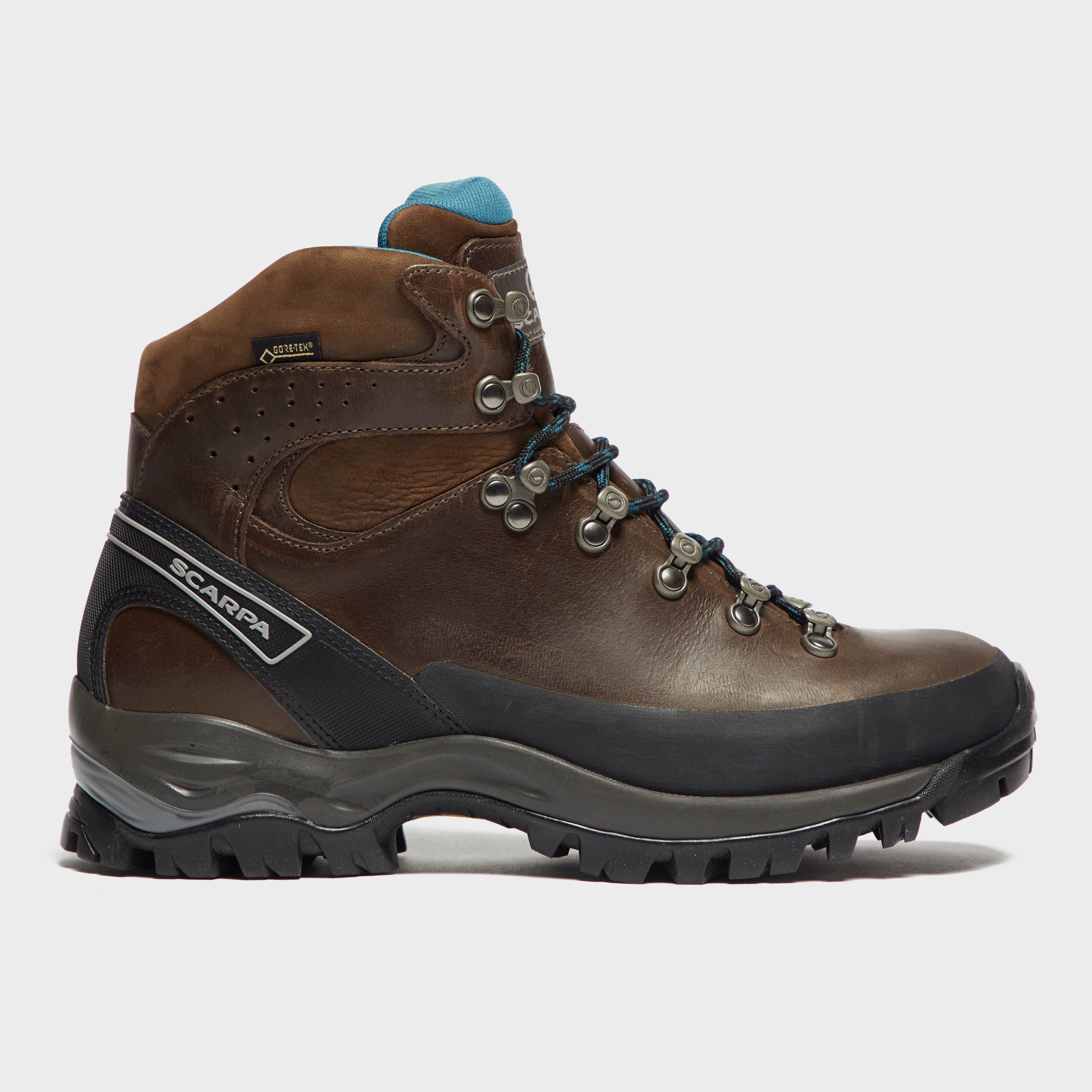 SCARPA Women's Kailash GORE-TEX® Hiking Boot