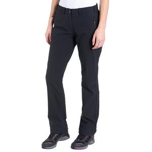 SPRAYWAY Women's Challenger Softshell Pants