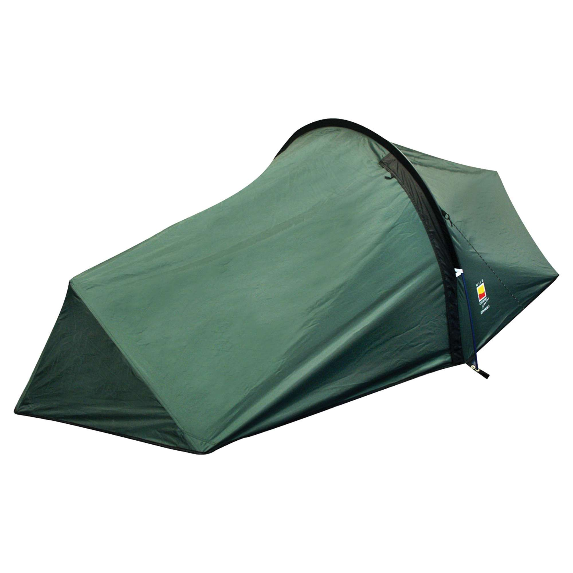 WILD COUNTRY Terra Nova Zephyros 2 Man Tent
