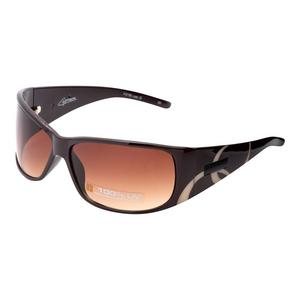 BLOC Women's Capricorn Sunglasses