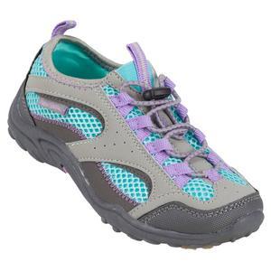 PETER STORM Girls' Newquay Adventure Shoe