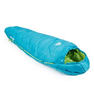 EUROHIKE Adventure Youth 200 Sleeping Bag