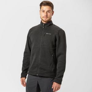 MARMOT Women's Altitude Aspect Fleece Jacket