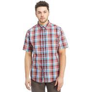 Men's Trailhead Short Sleeve Shirt