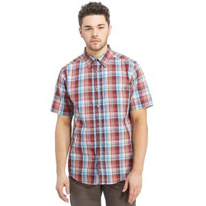 MARMOT Men's Trailhead Short Sleeve Shirt
