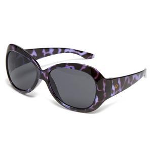 BLACKS Girls' Wayfarer Sunglasses