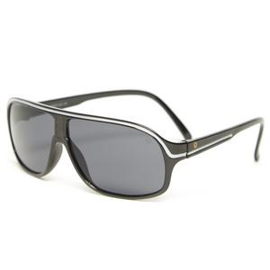 BLACKS Boys' Line Sunglasses