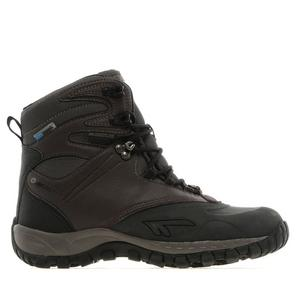 HI TEC Men's Bear Valley Snow Boots