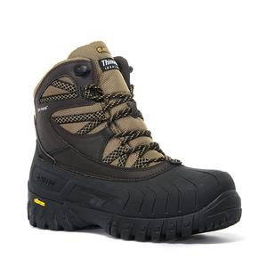 HI TEC Men's Ozark 200 I WP Snow Boots