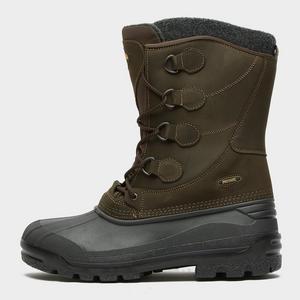 MEINDL Men's Solden Winter Boots