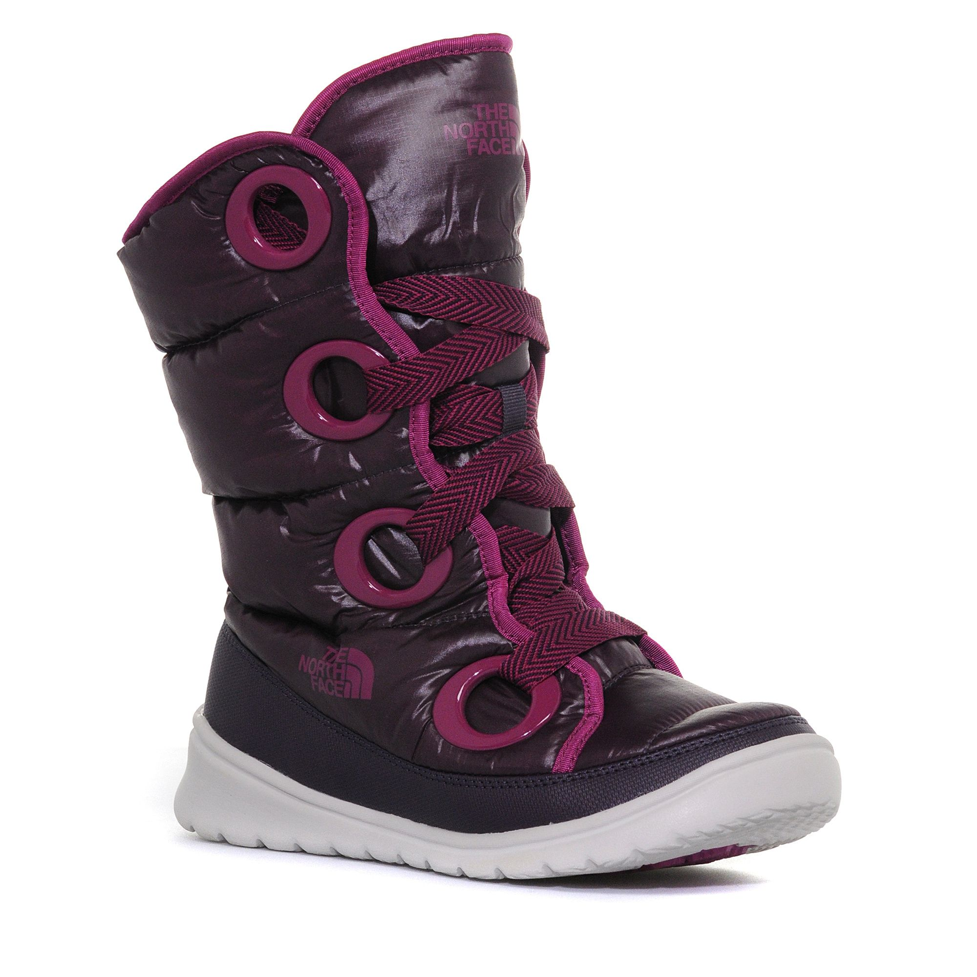 THE NORTH FACE Women's Destiny Down Boots