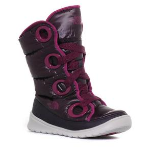 THE NORTH FACE Women's Destiny Down Snow Boot