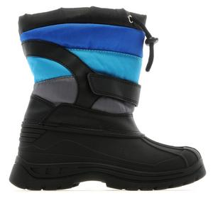 ALPINE Boy's Duck Snow Boots