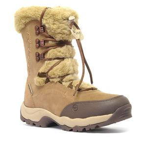 HI TEC Women's St Moritz 200 Snow Boot
