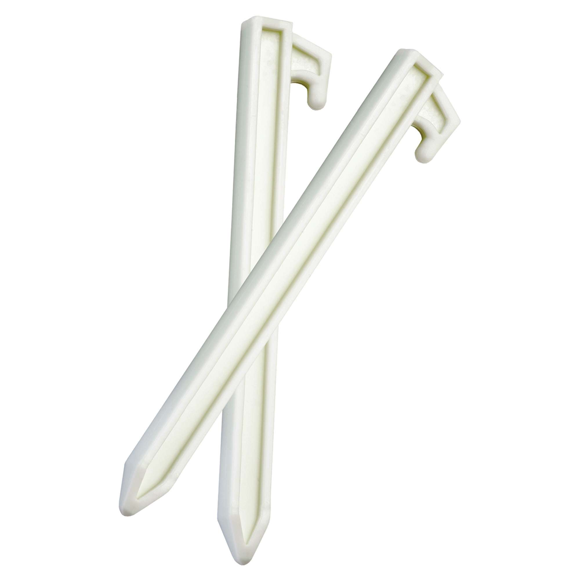 VANGO Biodegradable Tent Pegs