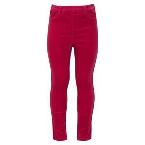 PETER STORM Girls Stretch Cord Trousers