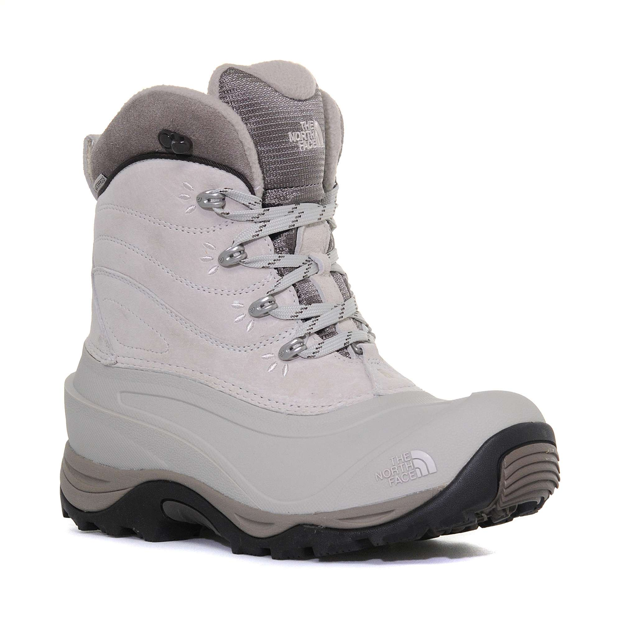 THE NORTH FACE Women's Chilkats II Snow Boots