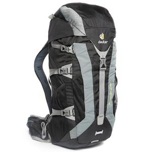 Rucksacks Backpacks Amp Daysacks Blacks