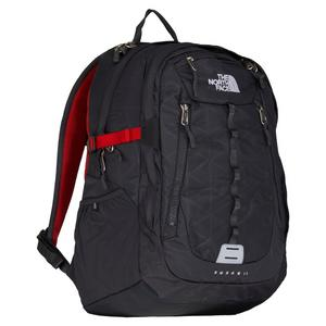 THE NORTH FACE Surge II 32L Backpack