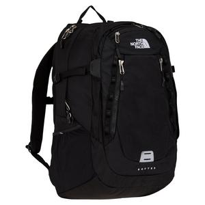 THE NORTH FACE Router 41L Backpack