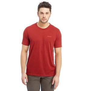 MARMOT Men's Vance T-Shirt
