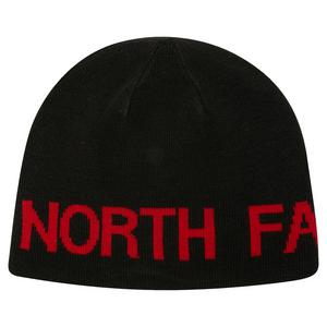 THE NORTH FACE Men's Reversible Banner Beanie Hat