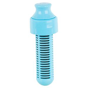 BOBBLE Water Bottle Replacement Filter