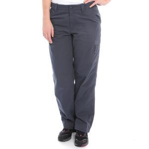 MARMOT Women's Navigator Lined Trousers