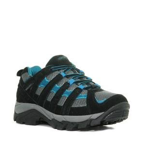 PETER STORM Women's Escapade Waterproof Multi-Sport Shoe