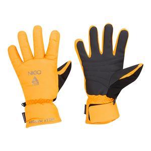 MARMOT Men's Odin Insulator Gloves