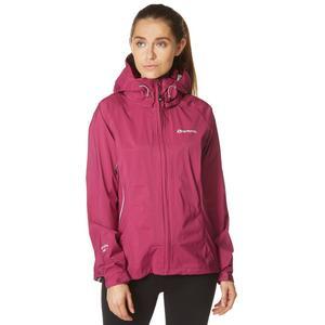 SPRAYWAY Women's Hydrolite II Jacket