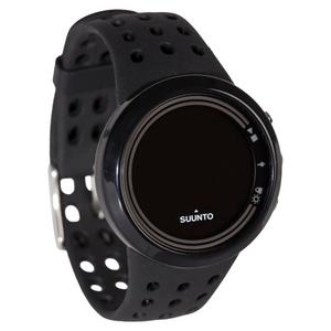 SUUNTO M5 Heart Rate Monitor