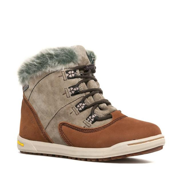 Guide To Buying Snow Boots | Santa Barbara Institute for