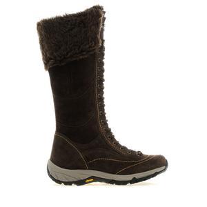 HI TEC Women's Harmony Cosy Hi 200 Waterproof Snow Boots