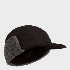 PETER STORM Boy's Charlie Cadet Hat