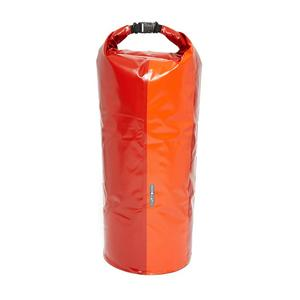 ORTLIEB Medium Weight 79L Drybag