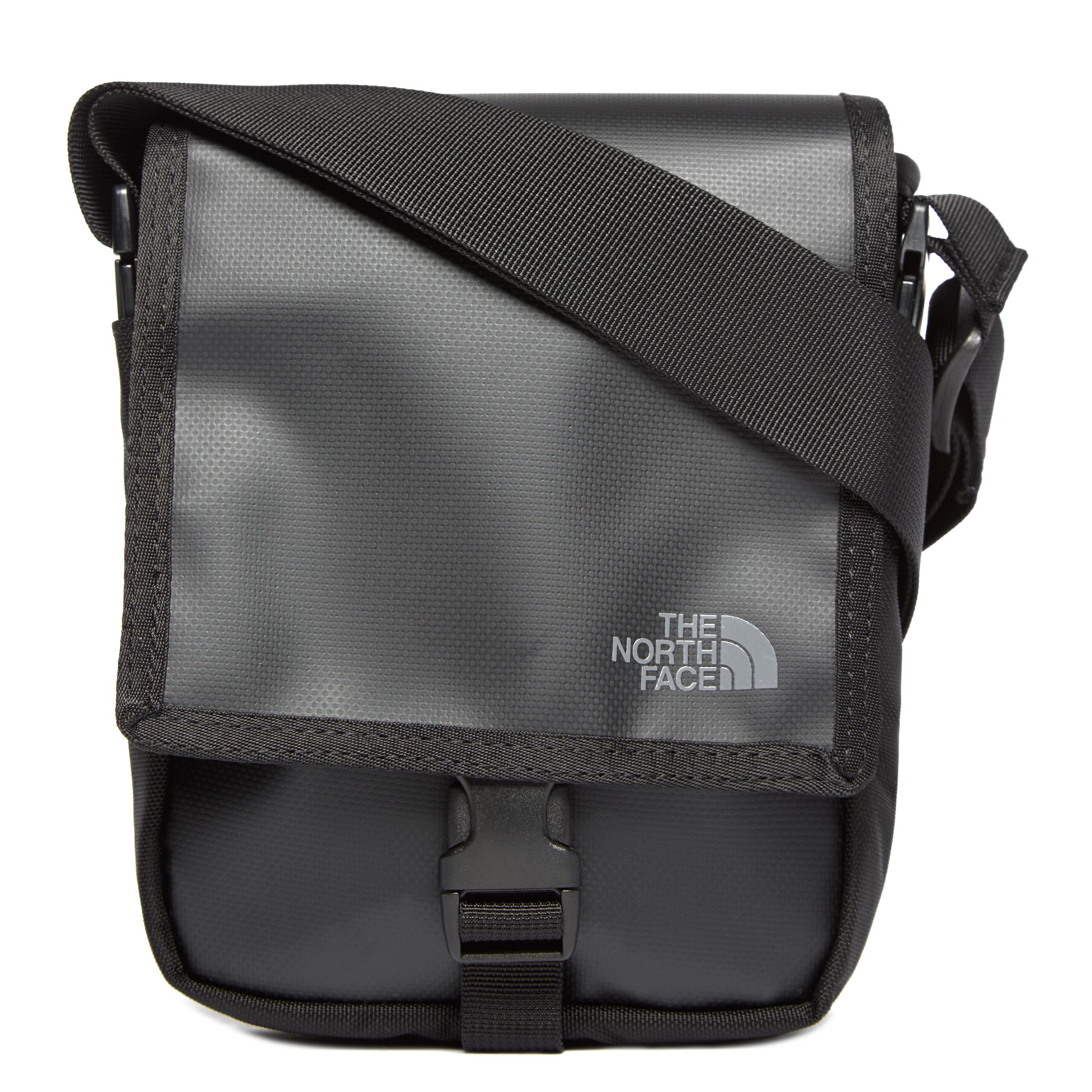 the north face bardu