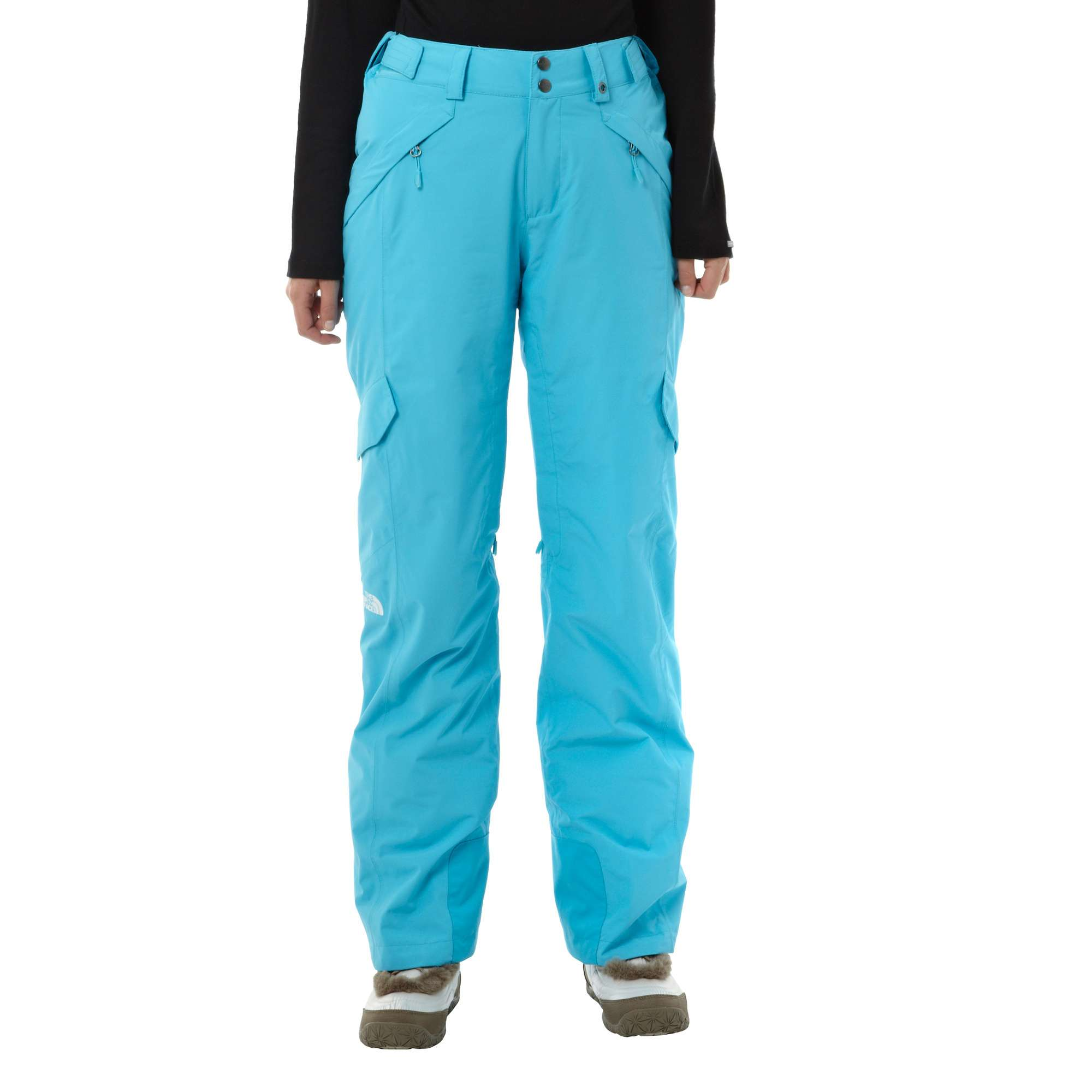 THE NORTH FACE Women's Keely Ski Pants