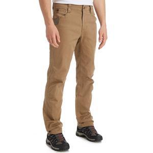 MARMOT Men's West Ridge Trousers