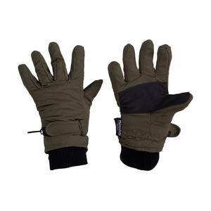 PETER STORM Children's Waterproof Gloves
