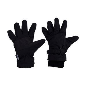 PETER STORM Microfibre Waterproof Gloves