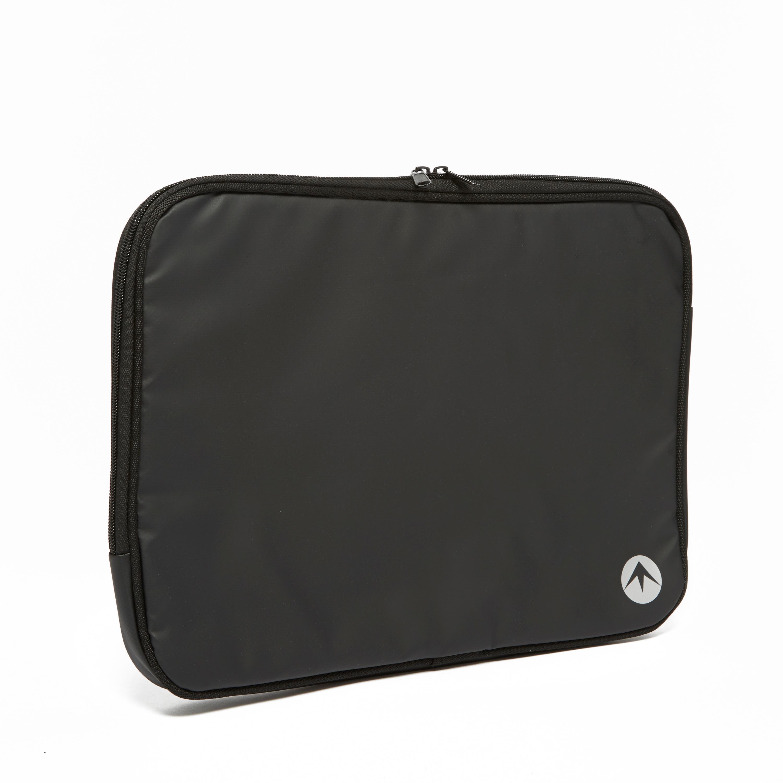 Blacks Stuffbag Laptop Case Black